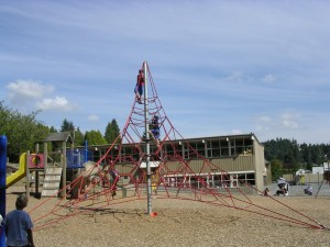 http://www.habitat-systems.com/wp-content/uploads/2012/12/Ridgeview-Elementary-e1355775587909.jpg