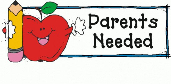 Parent Volunteers in the Kindergarten Classroom | The Self ...